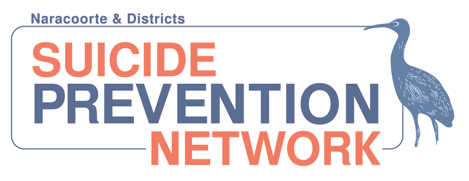 Naracoorte & Districts Suicide Prevention Network